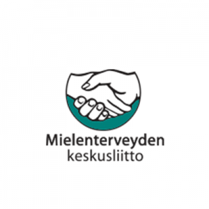 Mielenterveyden keskusliitto logo
