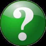 Auta kehittämään Esteettä töihin -verkkosivustoa – vastaa kyselyyn!