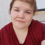 Nepsy-näkökulma: Yhdenvertaiset opiskelumahdollisuudet kaikille