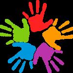 Menestyvä kunta tunnistaa lasten moninaisuuden